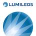 'Kopers haken af voor Philips Lumileds'