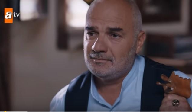 Sen Anlat Karadeniz Çarşambayı Sel Aldı Türküsü