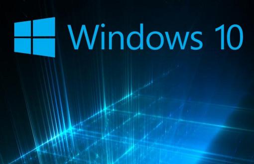 Cara Mengaktipkan Windows 10  Semua Versi