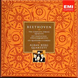 MÚSICA CLÁSICA - Página 13 Beethoven_stringquartets