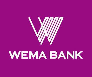 wema-bank-transfer-codes-and-bank-balance-check