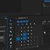 Cara Mengatasi Video dan Audio tidak bisa di Import ke Timeline Adobe Premiere