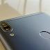 Kelebihan dan Kekurang Asus Zenfone MAX Pro M1 Perlu di Ketahui