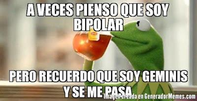 cuando_soy_bipolar_pero_luego_recuerdo_que_soy_de_geminis