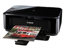 Canon Pixma MG3140 Printer Driver Download and Setup