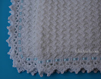 free crochet pattern baby blanket, easy crochet heirloom baby shawl, baby blanket crochet pattern -beginners, crochet pattern baby blanket, blanket, baby gift set., baby set, blanket, free baby blanket crochet patterns, free crochet pattern, newborn, pram blanket, pram set,