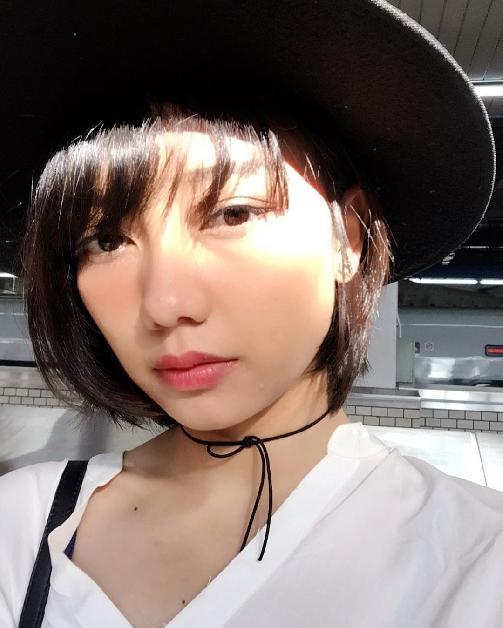 Fakta Viviyona Apriani Member JKT48 Harus Anda Ketahui [Artis Indonesia Hot]
