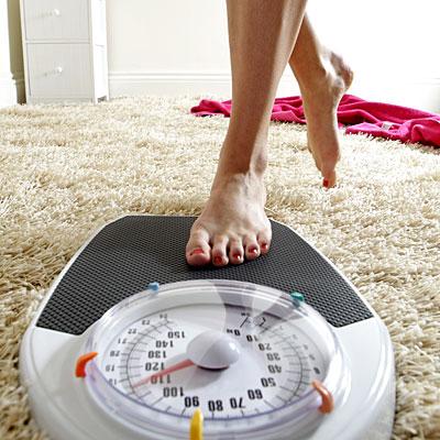 Cách ăn kiêng giảm cân dở hơi sai lầm
