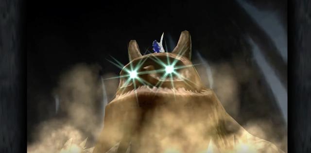 Se lanza digitalmente Final Fantasy IX para Playstation 4 con algunas mejoras