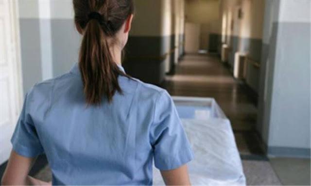 Θεσρωτία: 25 χρόνια λειτουργίας συμπλήρωσε η νοσηλευτική σχολή Φιλιατών...