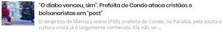 http://www.oestadopb.com/2019/03/o-diabo-venceu-sim-prefeita-de-conde-pb.html