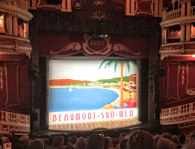 Dirty Rotten Scoundrels Review - ATG Sunderland Empire