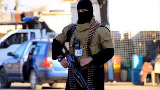 la-proxima-guerra-atentado-nuclear-de-estado-islamico-en-europa