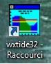 wxtide47.ZIP