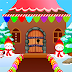 AvmGames - Christmas House Escape