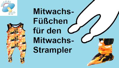 http://nuckelbox.blogspot.de/p/mitwachs-strampler-fuesschen.html