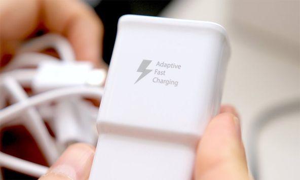 إذا كان لديك هاتف اندرويد بحالة جيدة، وحافظت على الأدوات والقطع التي تأتي في صندوق الهاتف، مثل الشاحن و وصلة يو إس بي USB والكابلات وسماعات الرأس وبطاقة الذاكرة
