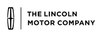 Lincoln Car Manufacturers