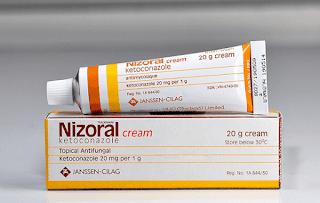 Infeksi jamur kulit merupakan penyakit yang sangat sering kita jumpai 12 Obat Jamur Kulit di Apotik Paling Ampuh yang Wajib Dibeli