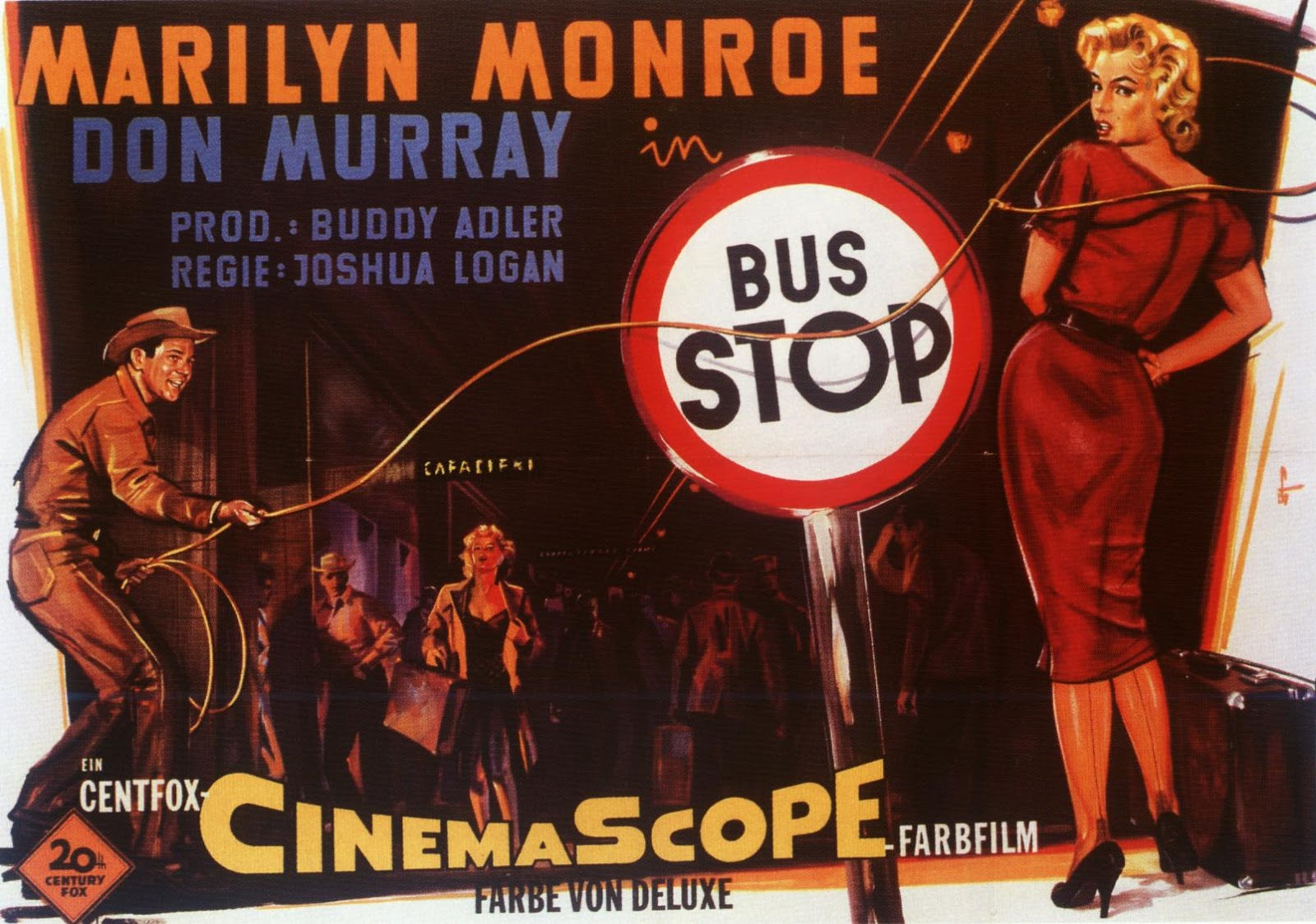 marilyn monroe 19261962 filmography and movie posters