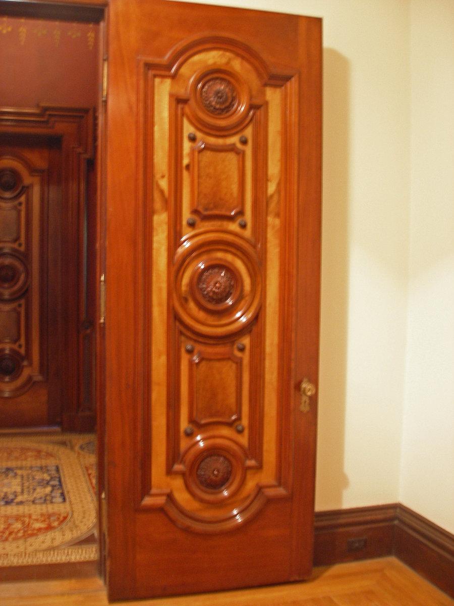 Kerala House Interior Design: HD WALLPAPER GALLERY: Wooden Doors Pictures, Wooden Doors