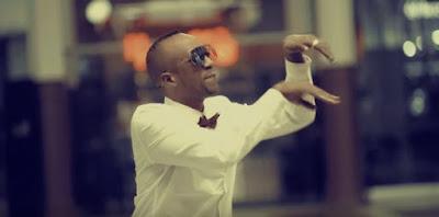 Tid Mnyama Ft. Rich Mavoko - We Dada
