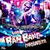 Los Bam Band - Adelanto x4 adelanto 2018