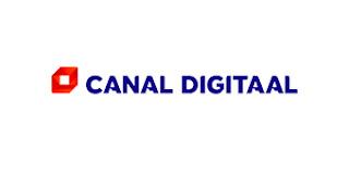 Canal Digitaal zendt WK voetbal uit in Ultra HD via de ASTRA-satelliet