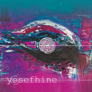 Yosefhine Disco debut