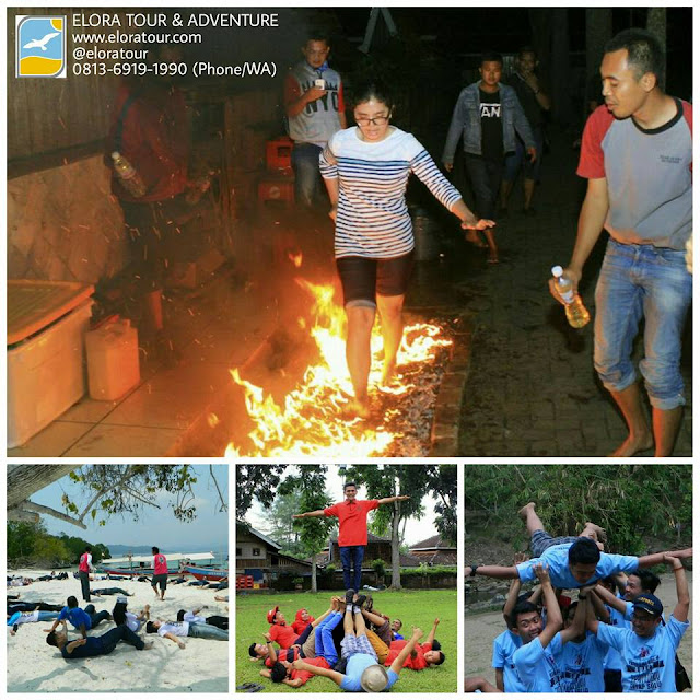 paket-outbound-elora-tour-adventure