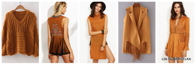 www.shein.com/Camel-Open-Front-Fringe-Sleeveless-Cardigan-p-305829-cat-1734.html?utm_source=www.lifebymarcelka.pl&utm_medium=blogger&url_from=lifebymarcelka