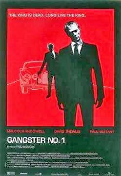Gangster No. 1 en Español Latino