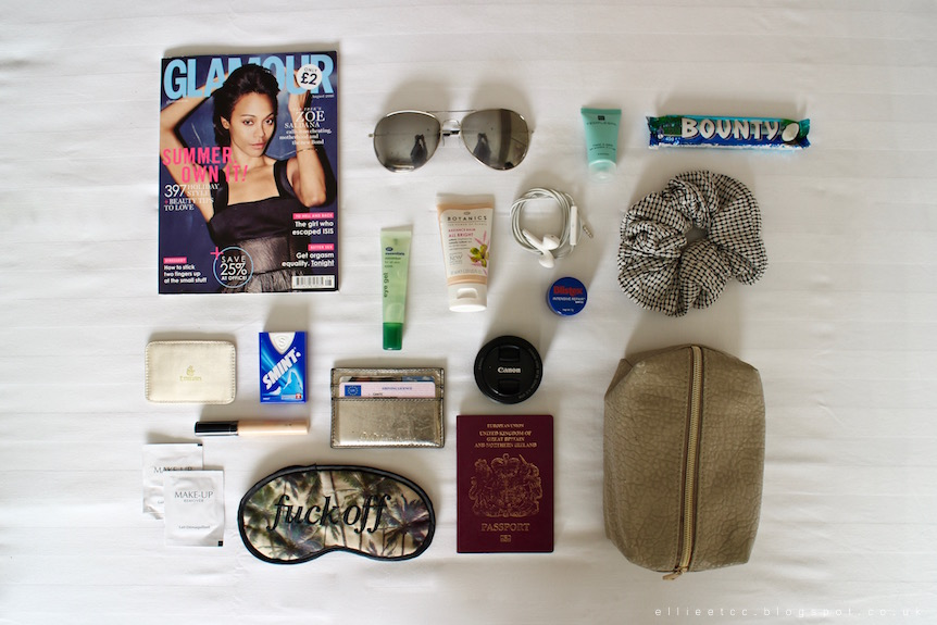 skin, skincare, lifestyle, travel, flight, essentials, hand luggage, eye gel, eye mask, Boots, beauty, flight essentials,