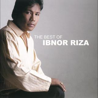 Ibnor Riza - Meneka Dalam Kesamaran MP3