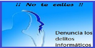http://elidiomadelaweb.com/seguridad-en-internet/sitios-para-denunciar-delitos-informaticos-via-internet/