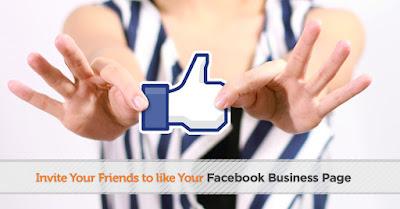 5 cách tăng tương tác trên facebook cho bạn