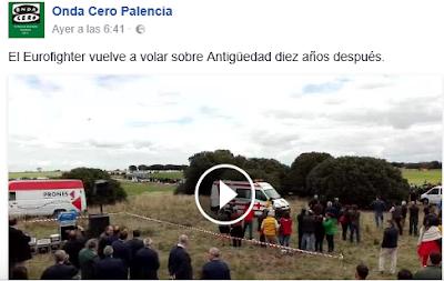 https://www.facebook.com/ondacero.palencia/videos/1897950087128188/