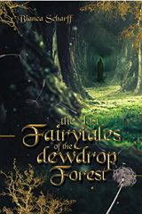 https://www.amazon.com/Lost-Fairytales-Dewdrop-Forest-ebook/dp/B0799QQ454