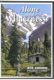 Watch Alone in the Wilderness Online Free 2004 Putlocker