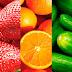 Conheça cinco alimentos que ajudam a diminuir o inchaço abdominal