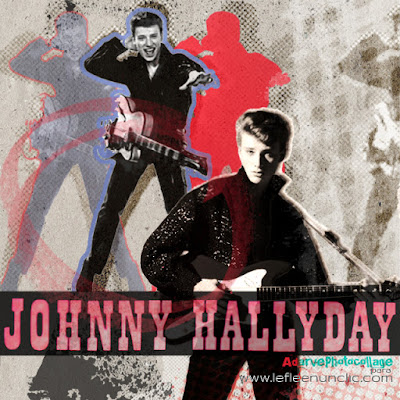 Corrigez le traducteur de Google, Johnny Hallyday, traduction, FLE, le FLE en un 'clic'
