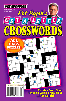 Rex Parker Does The Nyt Crossword Puzzle Silent Film Opener Wed 8 16 17 J Peterman Employee On Seinfeld Kind Of Soup Mentioned In Genesis Kind Of Tea From Asia