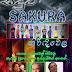 SEEDUWA SAKURA LIVE IN KIRIDIWELA