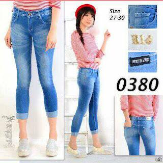 grosir celana jeans wanita, celana jeans, celana jeans wanita, celana jeans wanita standar, celana jeans wanita terbaru