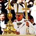 Πάπας Φραγκίσκος: Είμαστε κοντά σε ένα πόλεμο που θα σκοτώσει εκατομμύρια ανθρώπους