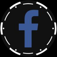 share button icon
