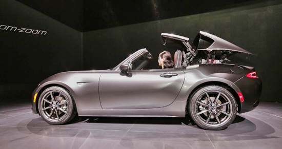 Mx 5 Rf Price >> Kily Jenner Google Car Gallery