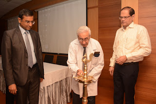 P. D. Hinduja Hospital organizes 13th Infectious Disease Certificate Course