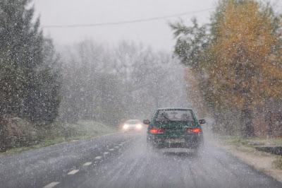 havazás, szélvihar, Erdély, időjárás, tél, Románia, ANM, hóvihar-riasztás, szélvihar-riasztás, csapadék, havas eső