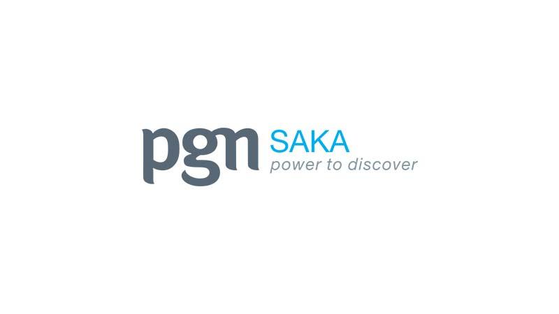 Lowongan Kerja PT Saka Energi Indonesia